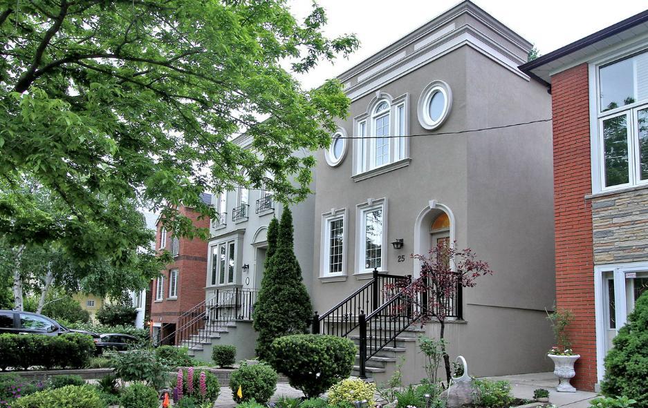 Condos For Sale Between 400000  450000 in Toronto